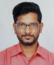 Mr. Suneel Kumar Rathour