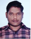 Mr. Vibhor Chandra Gupta