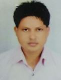 Mr. Yogesh Kumar